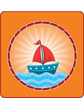 Seafarers Health Screening